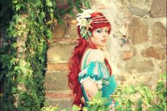 Vinci 2015 - Festa dell'Unicorno