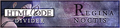 Code Regina