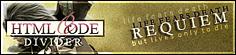 div layouts Requiem