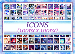 icons100px
