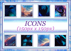 icons150px